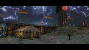 LD_Harry_Potter_Battle_Arena__2_