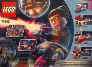 LEGO-Dimensions-Ghostbusters-BOB