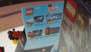 LEGO-Dimensions-HP-BOB2