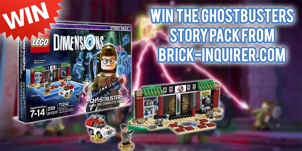 Win-Ghostbusters-LEGO-Dimensions