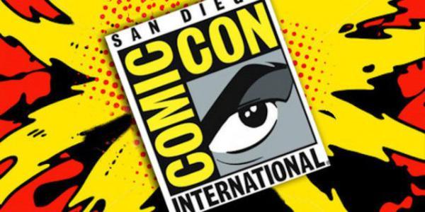 _Comic-Con.0.0