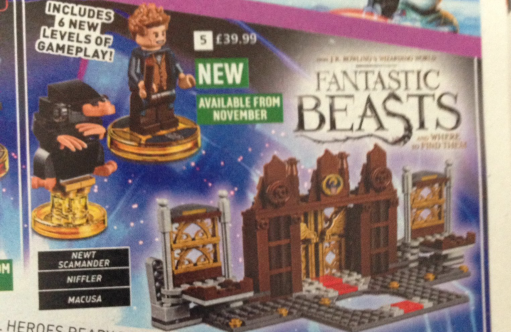 Fantastic-Beasts-Story-Pack