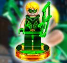Green-Arrow-LEGO-Dimensions-Bundle