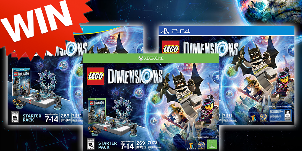 LEGO-Dimensions-StarterPack