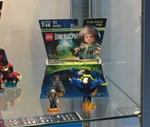LEGO-Dimensions-Tina