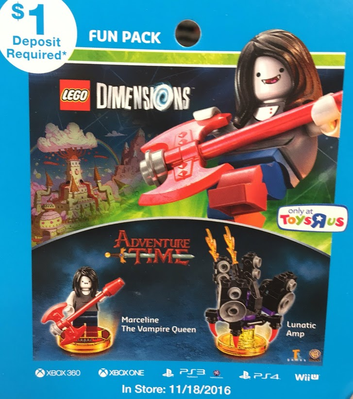 Marceline-LEGO-Dimensions-Fun-Big