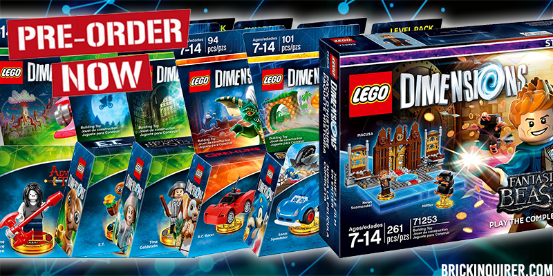 WAVE7PRE-ORDER-LEGO-DIMENSIONS