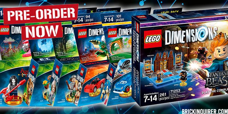 WAVE7PRE-ORDER-LEGO-DIMENSIONS