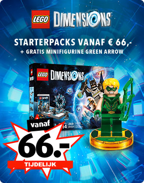 32_bs_mm_lego-dimensions_3