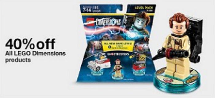 LEGO-Dimensions-40