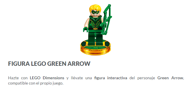 LEGO-Green-Arrow-Spain
