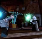 LEGO-Harry-Potter-Battle-Arena