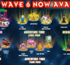 lego-dimensions-wave-6-now-available
