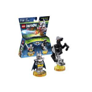 lego-dimensions-batman-movie-fun-pack