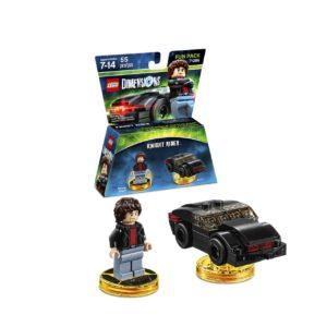 lego-dimensions-knight-rider-fun-pack