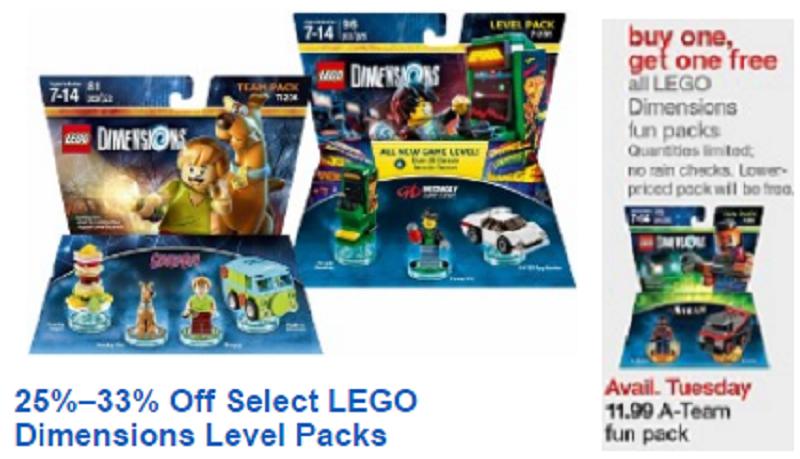 lego-dimensions-sales