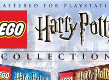 lego-hp-remaster