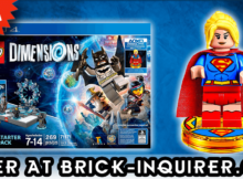 lego-dimensions-supergirl-giveaway