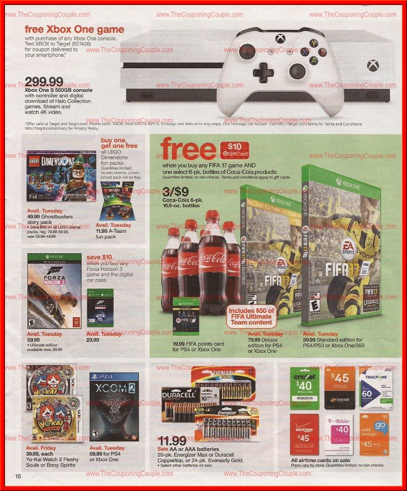 target-ad-scan-9-25-16-page-16