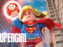 vamers-fyi-gaming-lego-supergirl-coming-to-lego-dimensions-but-only-on-ps4-banner-01-770x433