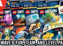 win-lego-dimensions-wave-6