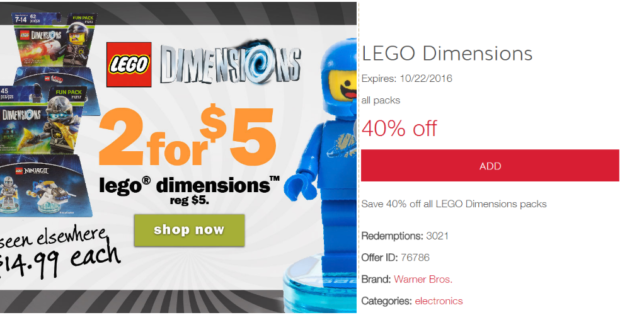 lego-dimensions-sales-five-below-target