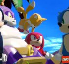 lego-dimensions-sonic-level-pack-screen
