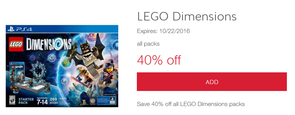 lego-dimensions-target-sales