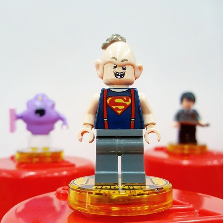 lego-dimensions-goonies