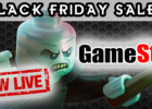 gamestop-lego-dimensions-black-friday