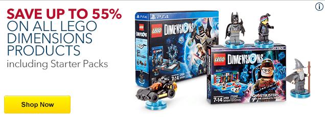 Lego brick friday deals / Hp coupon code february 2018