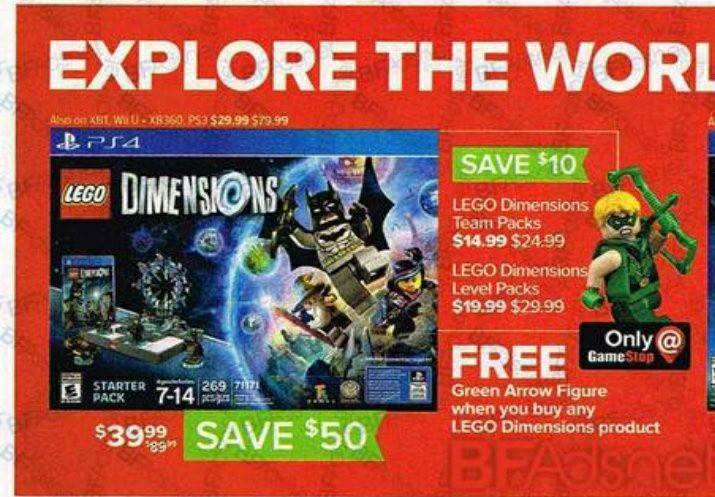 lego-dimensions-gamestop-black-friday