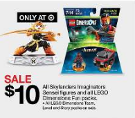lego-dimensions-skylanders-black-friday-target-2