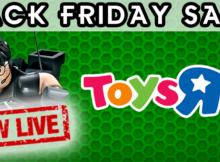 lego-dimensions-toysrus-black-friday
