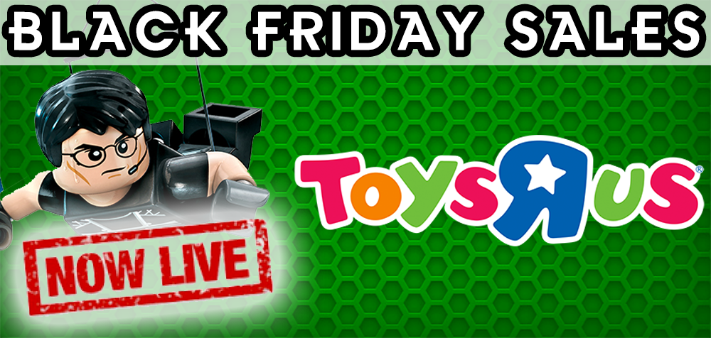 lego-dimensions-toysrus-black-friday