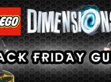 legodimensions-black-friday-deals