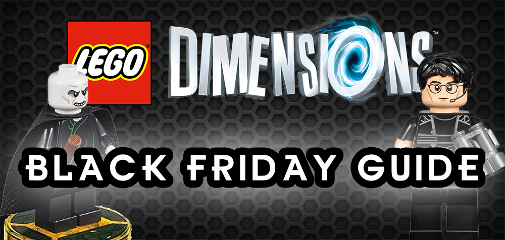 legodimensions-black-friday-deals