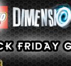 last-chance-legodimensions-black-friday-deals