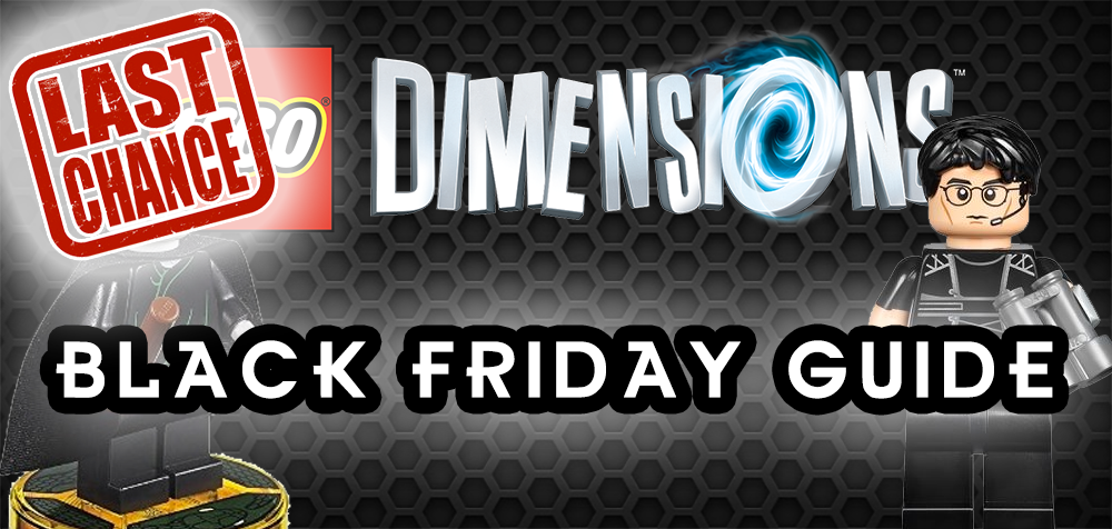 last-chance-legodimensions-black-friday-deals