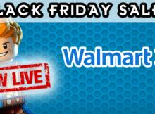 walmart-lego-dimensions-black-friday
